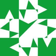 Smashall1n's avatar