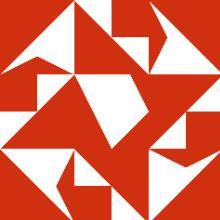 SMason7078's avatar