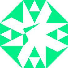 SMaste's avatar