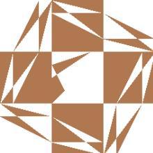 smatmart's avatar