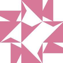 SMauri's avatar