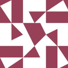 SMaximus7's avatar