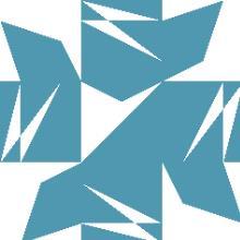 smbaker77346's avatar