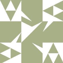 Smbls94's avatar
