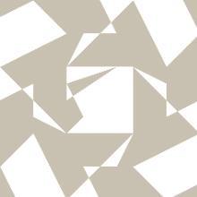 smc808's avatar