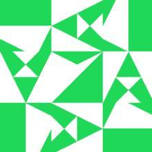 smcateerjr's avatar