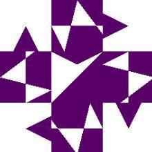 smcculle's avatar