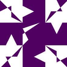 Smd23's avatar