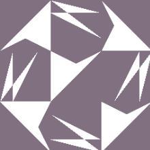 smdobay's avatar