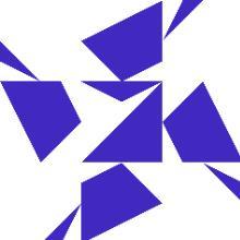 SME-45's avatar