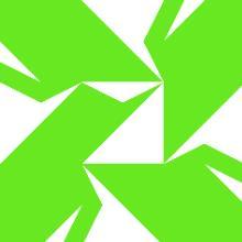 smekfis's avatar