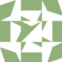 smelpillow's avatar