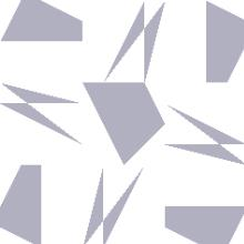smerdo's avatar
