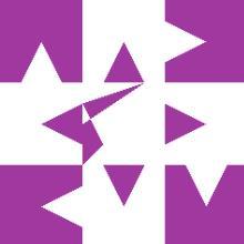smestres's avatar