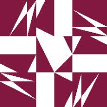 smevans521's avatar