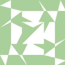 SMF101's avatar