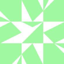 SMI_SQA's avatar