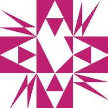 Smibr03's avatar