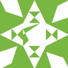 Smiler5's avatar