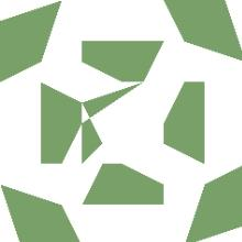 Smileriver's avatar