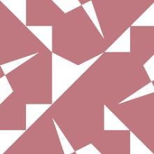 Smilin12's avatar