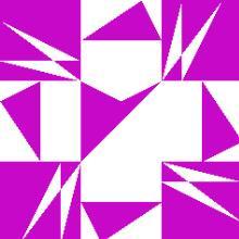 smily03's avatar