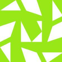 smisich's avatar
