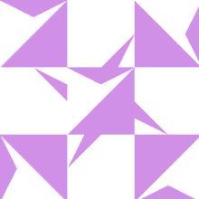 Smitabk's avatar