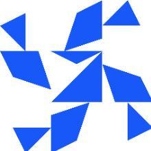 SmitaPatil's avatar