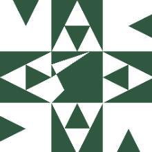 SmithDy's avatar
