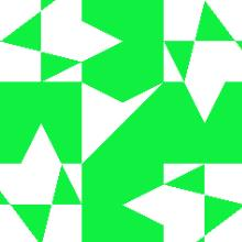 smithg140's avatar