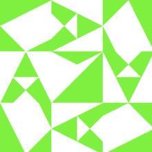 SmithNorton's avatar