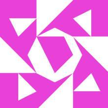 smiths's avatar