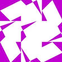 smithy21's avatar