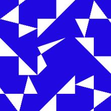 Smithy91919's avatar