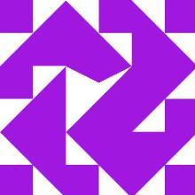 Smitty1234512345's avatar