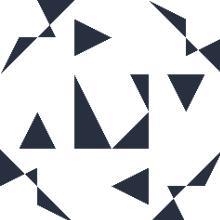 SmittyG's avatar