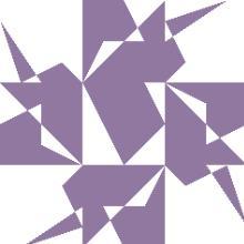 smittywood000's avatar