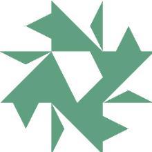 SMJ0322's avatar