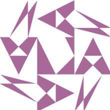 smk1957's avatar