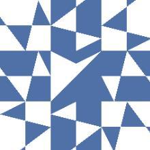 SmK5's avatar