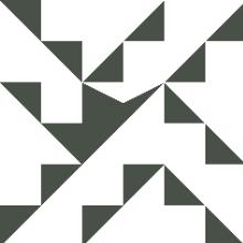 smKKe's avatar