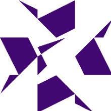 SMLsal's avatar