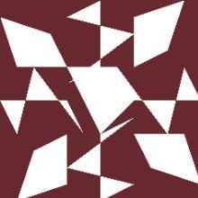 smlu2010's avatar