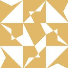 smm854's avatar