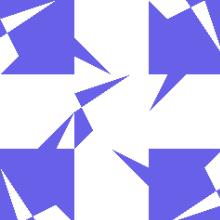 SMMcCann's avatar