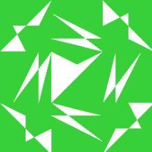SMNW's avatar