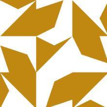 smoile's avatar