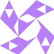 Smokeyjay's avatar