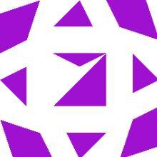 smoky2010's avatar